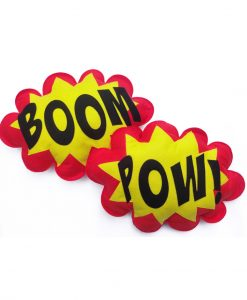 boom_pow_red_800