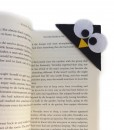 penguin_front_with_book