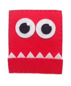 monster_money_holder_front