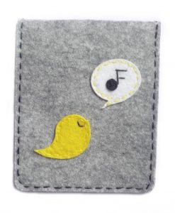 whistling_bird_money_holder_front_new