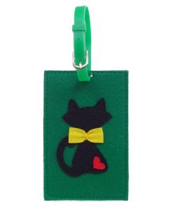Luggage_green_cat_back