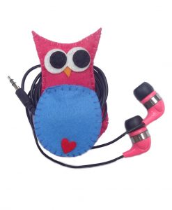 owl_earphone_organizer_usage_new
