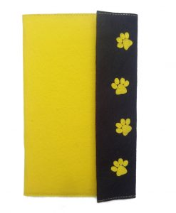 yellow_passport_holder_front