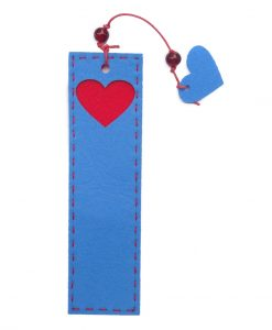 hearts_bookmark_front