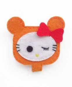 kitty_earphone_organizer_front