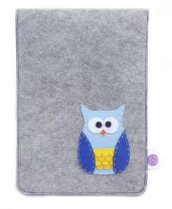 owl_kindle_sleeve_front