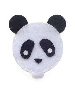 panda_earphone_organizer_front