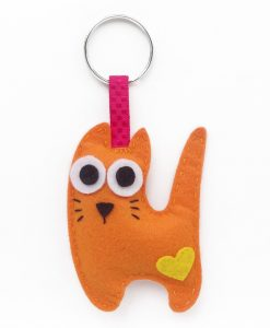 surprised_cat_keyring_front
