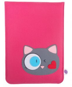 cat_ipad_sleeve_front