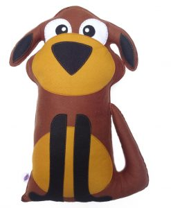 dog_cushion_front