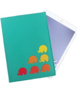elephant_ipad_sleeve_front