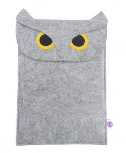 owl_ipad_sleeve_front