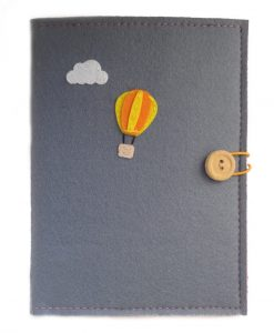 hot_air_balloon_passport_holder_front
