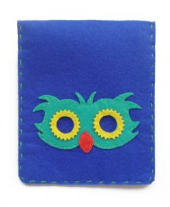 owl_money_holder_front