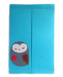 owl_tissue_holder_front