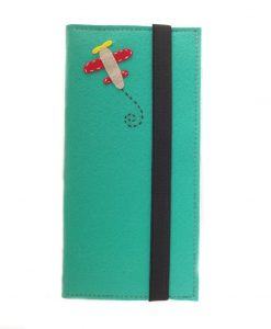 flying_machine_passport_holder_front