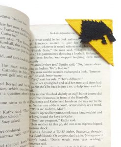Game_of_Thrones_corner_bookmark_usage