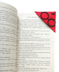 Harry_Potter_corner_bookmark_usage