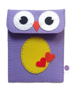owl_sanitary_napkin_holder_front