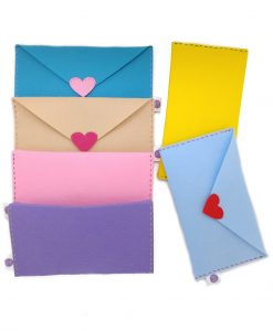 horizontal_envelopes_back